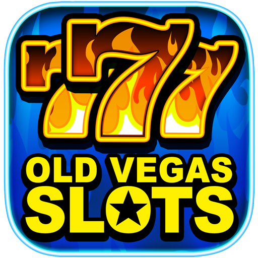 Old Vegas Slots: Las Vegas Casino Slot Machines file APK for Gaming PC/PS3/PS4 Smart TV