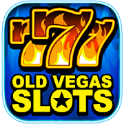 Old Vegas Slots: Las Vegas Casino Slot Machines