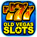 Old Vegas Slots: Las Vegas Casino Slot Machines