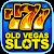 Old Vegas Slots: Las Vegas Casino Slot Machines file APK for Gaming PC/PS3/PS4 Smart TV