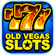 Old Vegas Slots: Las Vegas Casino Slot Machines (game)