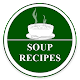 Download Diet Friendly Soup Recipes Free For PC Windows and Mac