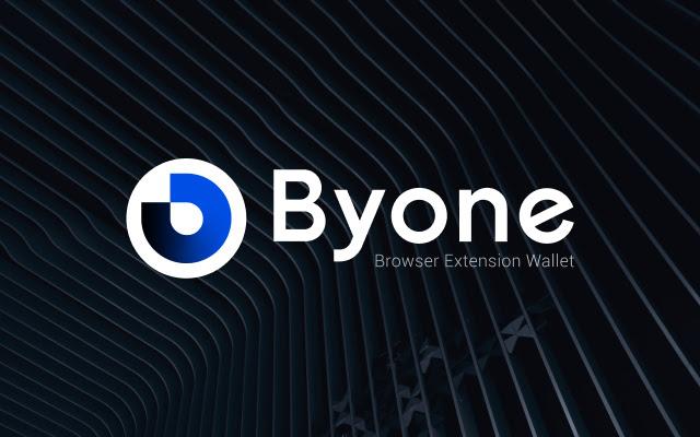 Byone