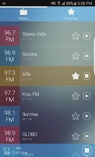 Radios de Guatemala Radio GT | FREE Android app market