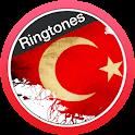 Turkish Ringtones Free icon