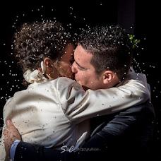 Wedding photographer Simona Vigani (SimonaVigani). Photo of 22.03.2017