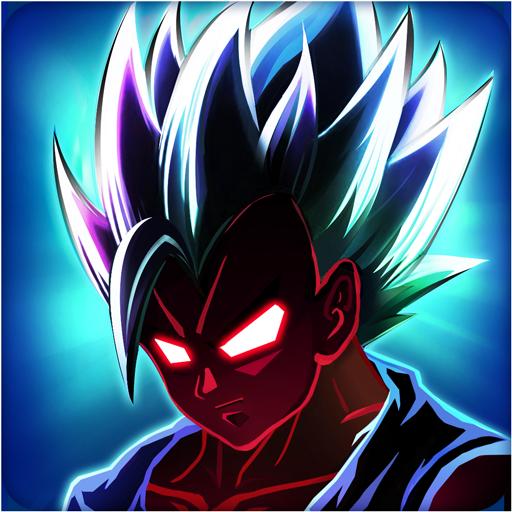 Download Dragon Fight Shadow: Super Hero Battle Of Warriors