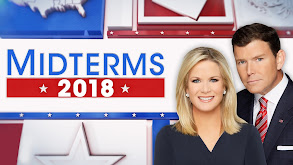 Election Coverage thumbnail