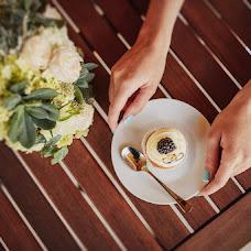 Wedding photographer Petr Kaykov (KAYKOV). Photo of 01.07.2014