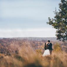 Wedding photographer Lupascu Alexandru (lupascuphoto). Photo of 07.02.2017