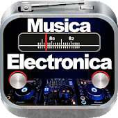 Electronic Music Live