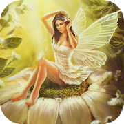 FAIRY Wallpapers v1