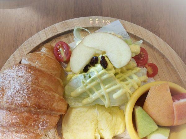 [新北新莊] 溫馨木質風的咖啡廳 ♥『Peter better』♥ 咖啡很不錯的彼得好咖啡 @ ✎菜菜子的美食手札ⓝⓞⓣⓔ