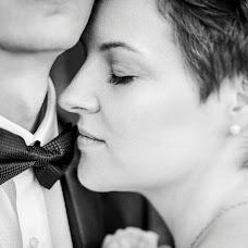 Wedding photographer Marcis Baltskars (Baltskars). Photo of 01.11.2018