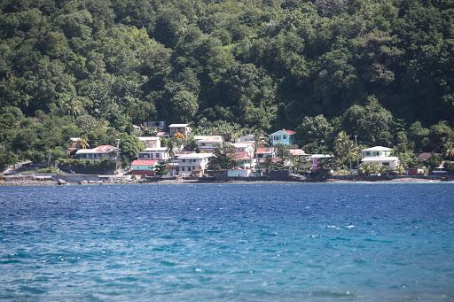 Dominica-Scott's-Head-coastline-2.jpg - The coastline at Scotts Head in the southeast corner of Dominica.