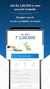 BHIM UPI, Money Transfer, Recharge & Bill Payment apk download 2