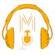 MusicalPlanet Download for PC Windows 10/8/7