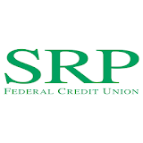 SRP Mobile file APK Free for PC, smart TV Download