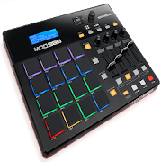 DubStep Music Creator– Rhythm Machine & Beat Maker‏