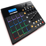 DubStep Music Maker – Rhythm Machine & Beat Maker 1.22