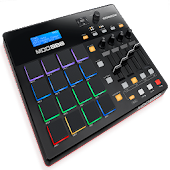 DubStep Music Maker – Rhythm Machine & Beat Maker