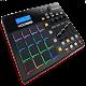 DubStep Music Maker – Rhythm Machine & Beat Maker Download for PC Windows 10/8/7