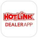 DealerApp