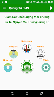 Quang Tri EMS - náhled