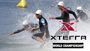 XTERRA World Championship thumbnail