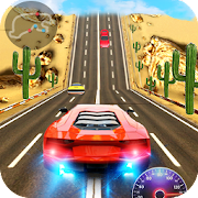 Game Racing Traffic High Speed APK for Windows Phone