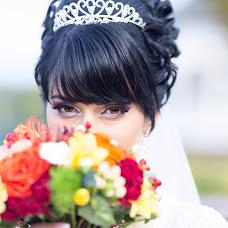 Wedding photographer Gabriel Darmon (darmon). Photo of 02.06.2016