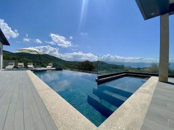 villa à Alata (2A)