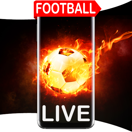 Football Live Wallpaper With Magic Touch Apps Bei