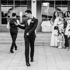 Wedding photographer Kseniya Filonenko (filonenkophoto). Photo of 30.08.2017