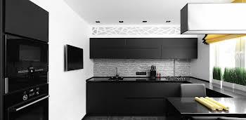 Appartement 3 pièces 59,26 m2