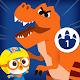 Pororo Dinosaur World Download on Windows