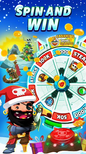 Download Pirate Kingsu2122ufe0f MOD APK 2