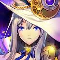 Kingdom of Heroes - RPG icon