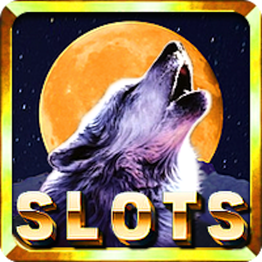 Machines à sous Slots Casino™
