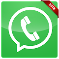 Chat Messenger 2017