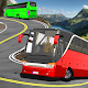 Bus Hero: Off road Mountain Tourist Bus Drive Android apk