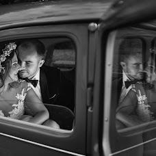 Wedding photographer Robert Dumitru (robert_dumitu). Photo of 12.07.2017