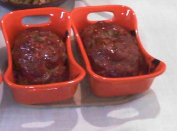 Yummy Super Moist Meatloaf That Will Leave Your Family Begging For More!