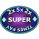Download Super Times Pay Slot Machine For PC Windows and Mac
