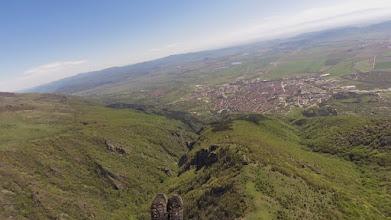 Photo: Сопот, 16.4.1016 - Карлово