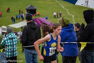 Photo: Varsity Girls 3A Eastern Washington Regional Cross Country Championship  Prints: http://photos.garypaulson.net/p280949539/e4918cac4
