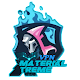 Download xMaterial xTreme Free VPN For PC Windows and Mac