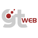 GTWeb Client icon