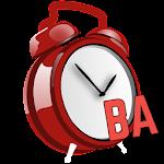 BBall Alarm