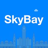Tải Game Skybayتطبيق شراء الهواتف و المنتجات الالكترونية